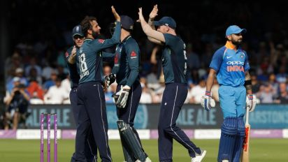 India Will Look to Solve Middle Order Crisis in The Series Decider