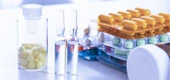 Remédios podem não ter aumento este ano; entenda