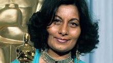 India's First Academy Award Winner Bhanu Athaiya Passes Away