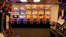 'This is just the beginning.' Get an early look inside NC's upcoming Catawba casino.