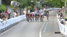 Cyclisme - ChI : Les temps fort du Championnat d'Italie remporté par Nizzolo