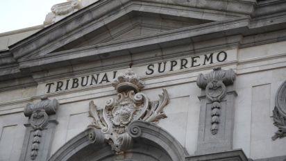 El Supremo aborda esta semana si las tarjetas de pago aplazado son o no usura