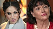 Who is Samantha Markle? Seven things to know about Meghan's Markle's controversial sister