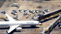 Anonymous Threats Against Airliners Prompt Plane Searches At JFK, Newark Airports