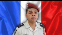 Qui était Tojohasina Razafintsalama, le soldat mort au Mali?