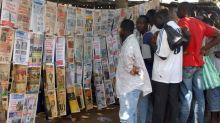 Togo : trois journaux proches de l'opposition suspendus par les autorités