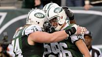 Why Jets will knock out Dolphins in Week 17