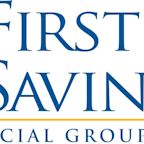 First Savings Financial Group, Inc. Announces Quarterly Cash Dividend and Date of Annual Meeting