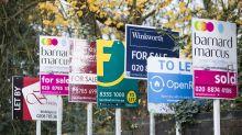 Boris Johnson's Conservative election win poised to massively unlock UK property sales