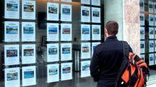 ¿Tenés una vivienda en alquiler?: los puntos más polémicos del proyecto que cambiará los contratos