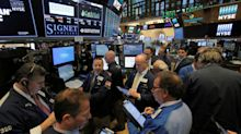 Yahoo U: How IPOs are priced