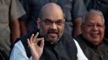 Amit Shah has Swine Flu: Symptoms and Signs You Should Know About