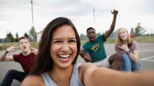 Los adolescentes holandeses son los más felices del mundo