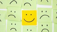 Dicas para manter o pensamento positivo durante a quarentena