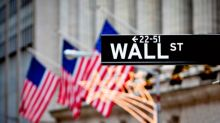 Without Bullish Surprise, US Stocks Set to Finish Week Lower