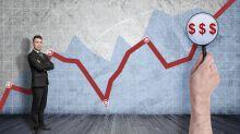 The Zacks Analyst Blog Highlights: Microsoft, PG, TMUS, BA and GS