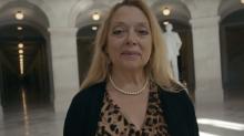 'Tiger King' Directors Face Off Against Carole Baskin After She Slams 'Salacious' Series