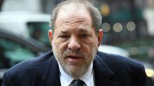 Júri do caso Weinstein se diz dividido sobre acusações mais graves