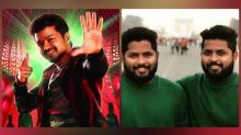 Thalapathy 65: Makers Of Vijay Starrer To Welcome On Board KGF Stunt Choreographer Duo Anbariv?