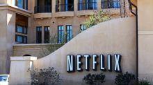 Netflix Could Fail Second Quarter Breakout