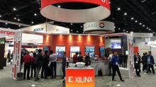 Report: San Jose chip giant Xilinx in active talks over $5B takeover of Sunnyvale company