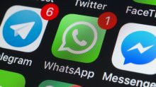 Schon 25 Millionen Nutzer betroffen: Warnung vor gefährlichem Whatsapp-Virus