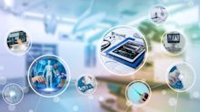 3 Top Medical-Device Stocks to Buy in the Second Half of 2020