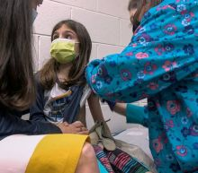 A COVID vaccine for children? Kansas City area volunteers needed for Pfizer trials