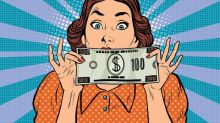 OPKO Health (OPK) Earnings & Revenues Beat Estimates in Q2