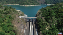 NWRB urges public to conserve water as Angat dam water level dips