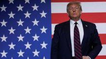 Entenda o tratamento experimental de Donald Trump contra a Covid-19