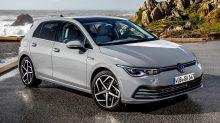Nuova Volkswagen Golf, in Italia da marzo: ecco i prezzi ufficiali