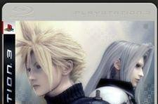 Crisis Core is not the end of the FFVII compilation