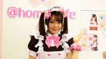 Akihabara Maid Cafes: Beginner's Guide to Enjoying a Maid Cafe!