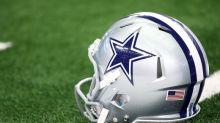 Dallas Cowboys 2021 Schedule Announced