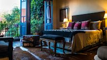 Bed down in Buenos Aires: The best hotels for a romantic break in the 'Paris of Latin America'