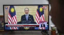 In response to open letter, PM Muhyiddin assures govt has taken all necessary measures to combat Covid-19, welcomes health experts' advice on the matter