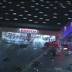 Corona Costco shooting: Off-duty officer among 3 injured in deadly shooting; suspect in custody