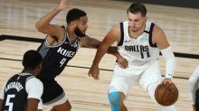 3 things to watch for when the Mavericks clash with the Kings