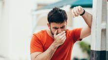 ¿Náuseas y estómago inflamado? Podría ser gastroparesia