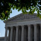 How the Supreme Court and Americans Diverged Over Religion at Work