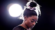 The sinister side of gymnastics: 'I knew I couldn't survive another day'