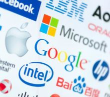Caught Up in the Facebook Frenzy? 5 Hotter Tech Stocks
