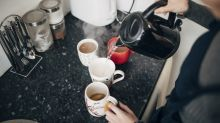 The end of the office tea round? 'Gross' workplace habits UK employees want banned