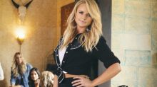 Boot Barn announces nationwide Launch of Miranda Lambert's Idyllwind Collection