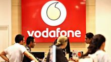 Vodafone hires former EE boss Olaf Swantee after he quits Swiss telecoms group after shareholder spat