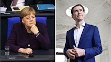 ÖVP: Wo die Konservativen schon mit allen können