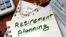 3 signs you're ready to retire