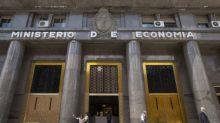 Se complica el plan oficial de refinanciamiento de la deuda en pesos