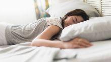 Die Kissenfrage: So findet jeder Schlaftyp das richtige Kissen für sich